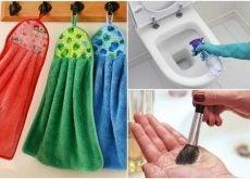 9-cosas-de-tu-hogar-que-debes-lavar-todos-los-días-500x330