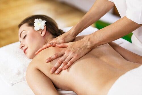 Massage-