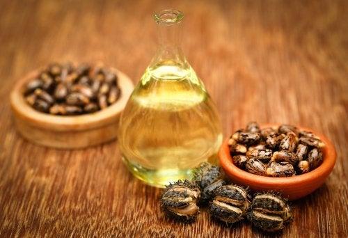 aceite-de-ricino-500x342