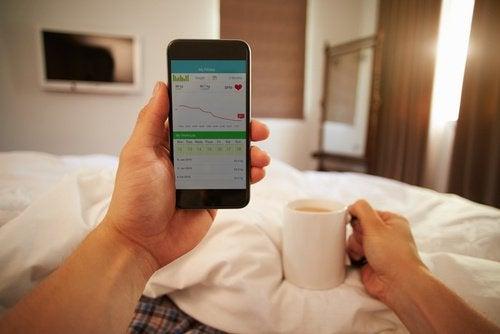 携帯電話の健康への影響