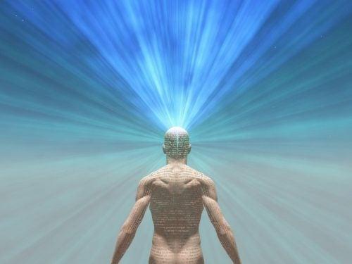 心を開放し感情をコントロールする13の方法