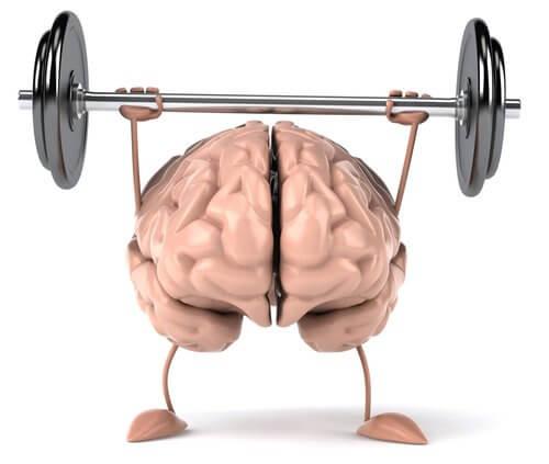 脳を活性化する6つのエクササイズ