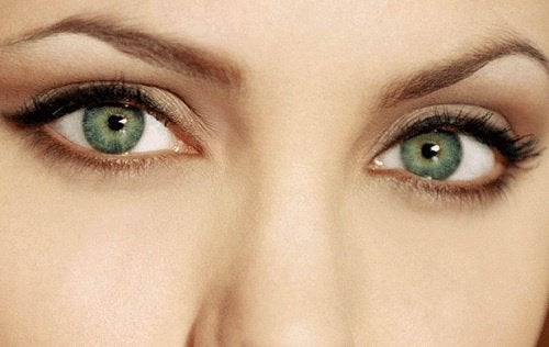 tu-color-de-ojos-500x316
