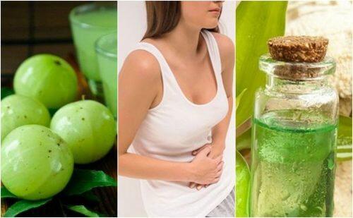 尿路感染症に効く7つの自然療法