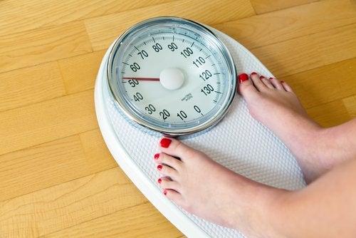 減量ダイエットに効果的な食べもの組み合わせ8選
