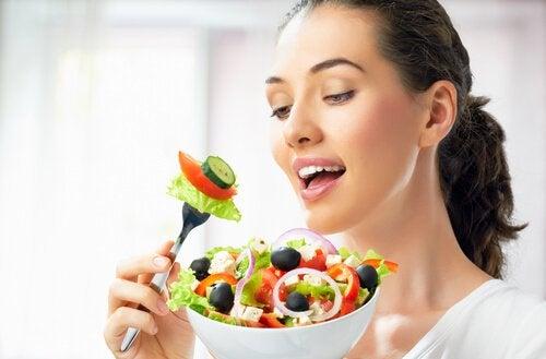 4-healthy-food