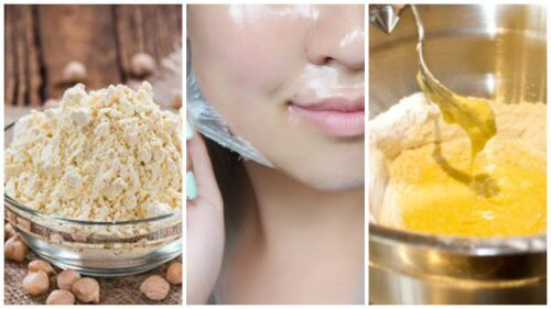 5-recetas-caseras-para-remover-el-vello-facial-de-forma-natural-500x281