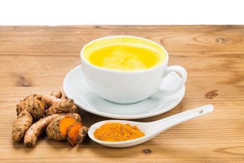 肝臓のデトックスをサポートして/健康を維持する6つの食材