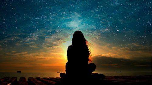 7つの瞑想法とその効果