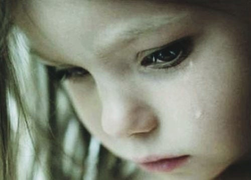 子供の人生をコントロール