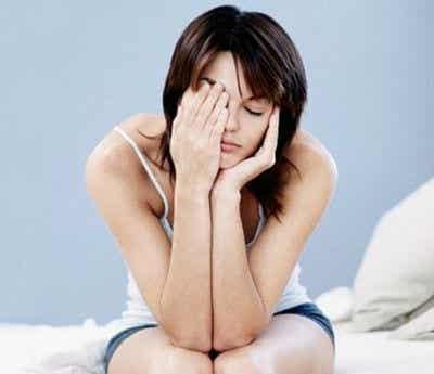 体内のpH値のバランスを正常に保つ方法