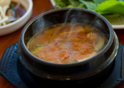おすすめ野菜スープ2選