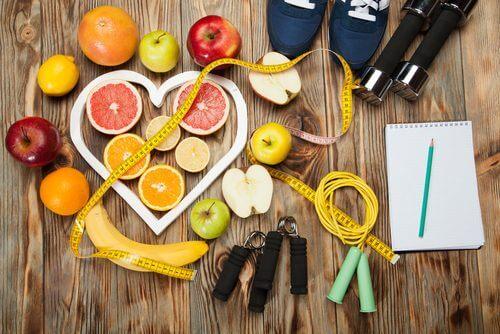 運動ナシでもっとカロリーを消費する10の方法