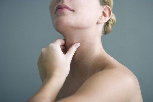 橋本甲状腺炎について知っておくべき6つのこと
