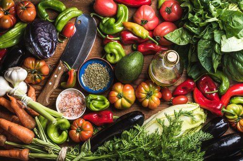 栄養不足にならずに肉類をやめる9つのヒント