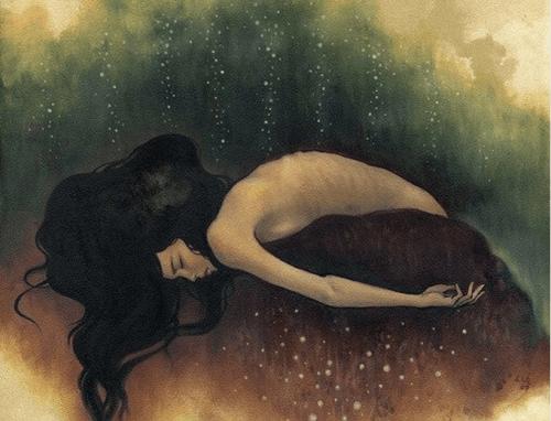 空虚感:埋められないと感じる心の穴