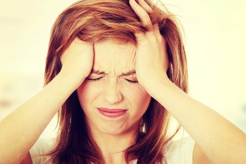みんなが知らない片頭痛の原因