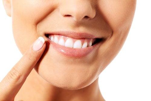 自然派におすすめ!効果的な歯のケア9選