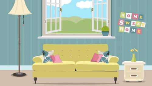 片付けが苦手な方へ/家を綺麗なままに保つためのアドバイス7つ