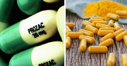 Curcuma-más-efectiva-que-medicamentos-500x262