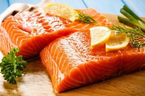 鮭を食べるメリットとおすすめのレシピ