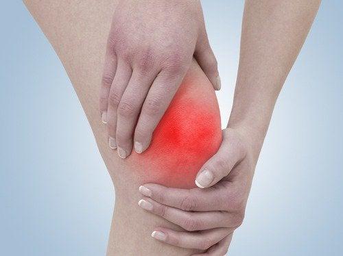 膝の痛みに5つの健康エクササイズ