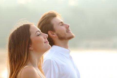 beneficios-respirar-bien