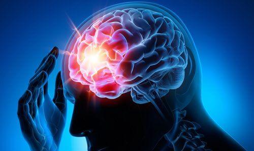 動脈瘤 を防ぐための7つの秘訣