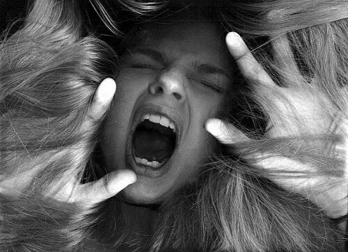 怒りの爆発を避ける方法