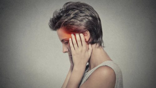 頭痛に素晴らしい効果を発揮する自然療法10