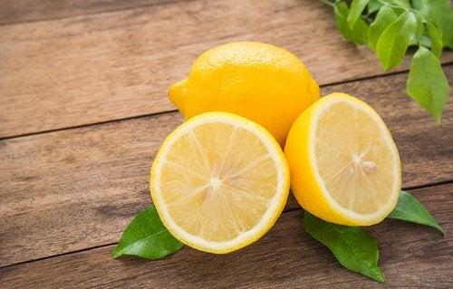 Desodorante-de-limón-500x319