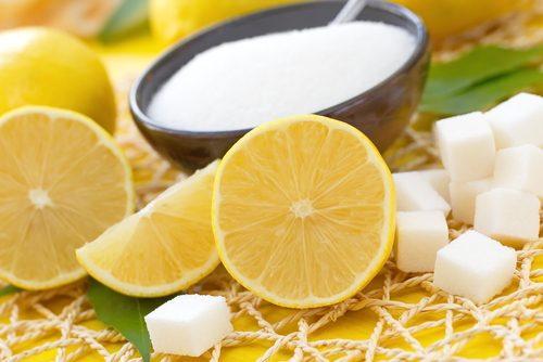 Limón-y-azúcar-500x334