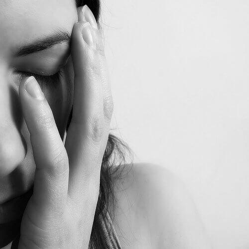 気管支炎に効果のある自然療法