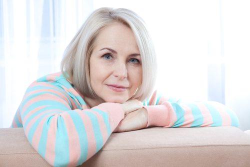 mejorar-la-piel-la-menopausia-500x334