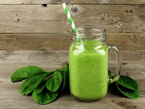 毎日ほうれん草を食べたい7つの理由