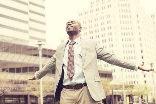 心をデトックスする5つの健康的な方法