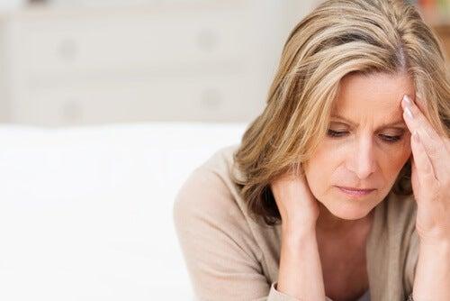 副腎疲労:あなたがいつも疲れを感じている理由