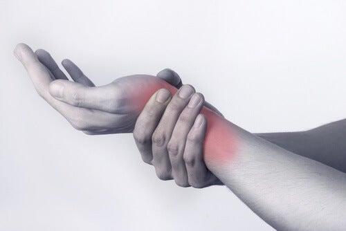 腱炎を予防したい方にお勧めエクササイズ5選