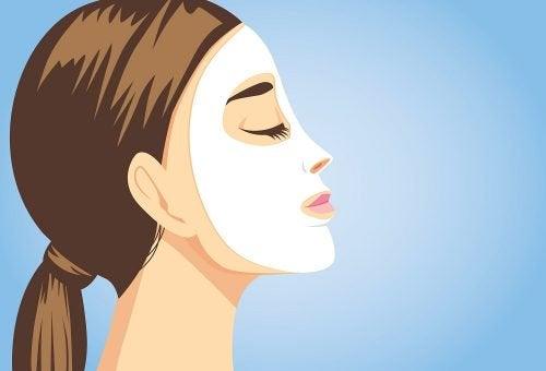 あなたのお肌を輝かせてくれるスキンケア