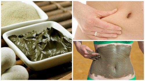 肌のたるみを予防する自家製クリーム
