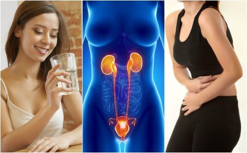 尿路感染症を防ぐ為にお勧めしたい8つのこと