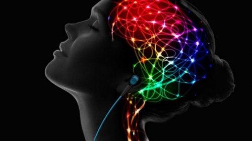 脳の化学成分のバランスを取り、鬱と向き合う3つの方法