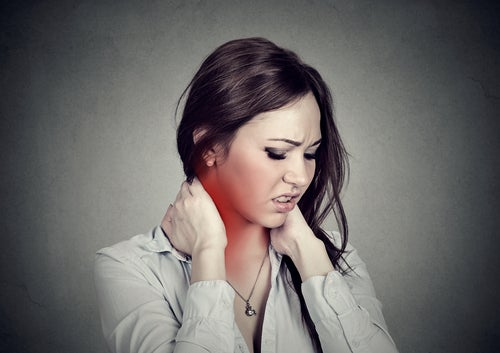 線維筋痛症とは?