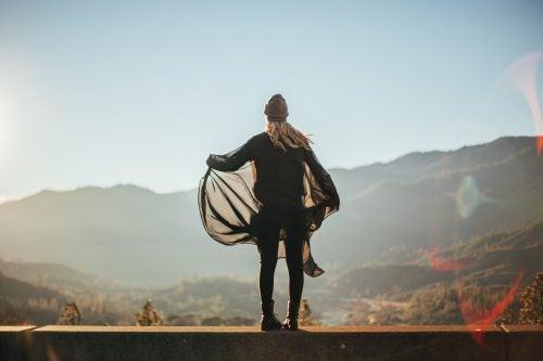 心身の健康バランスを保つ10のアドバイス