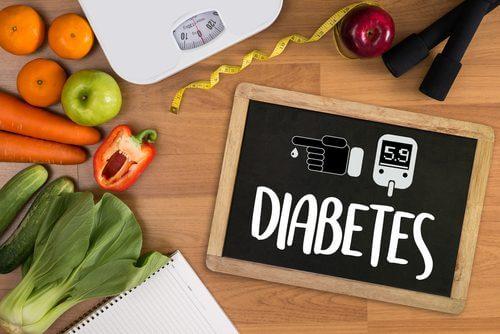 糖尿病と睡眠障害