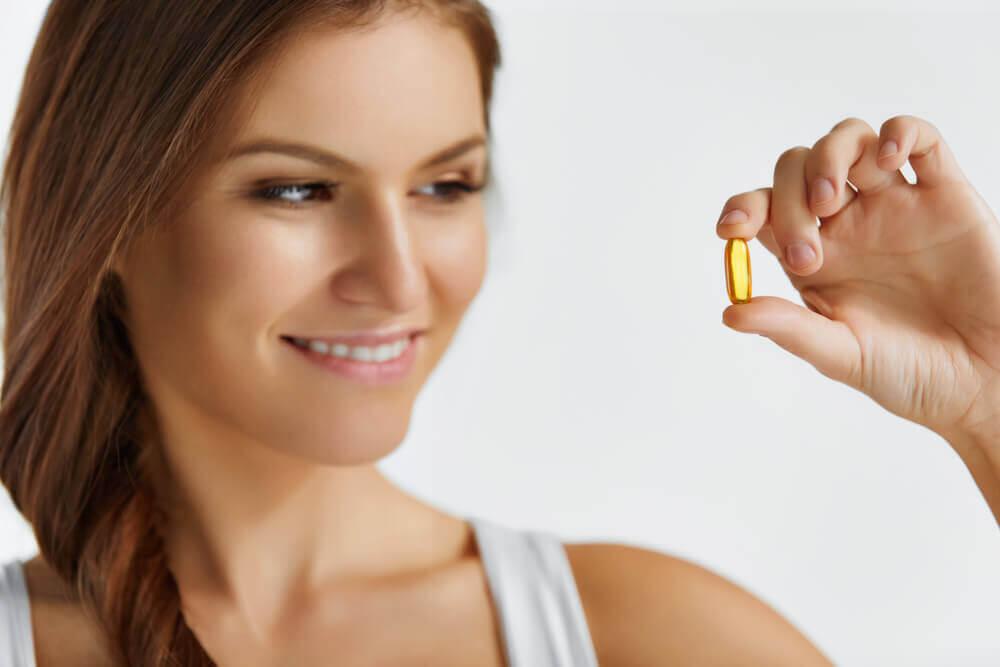 ビタミンDのサプリって飲むべき?