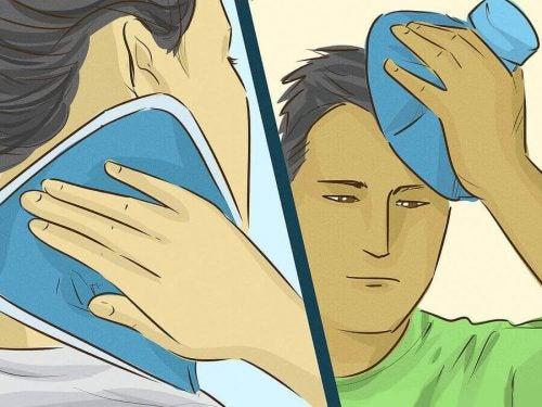 なかなか治らない頭痛に効く7つの自然療法