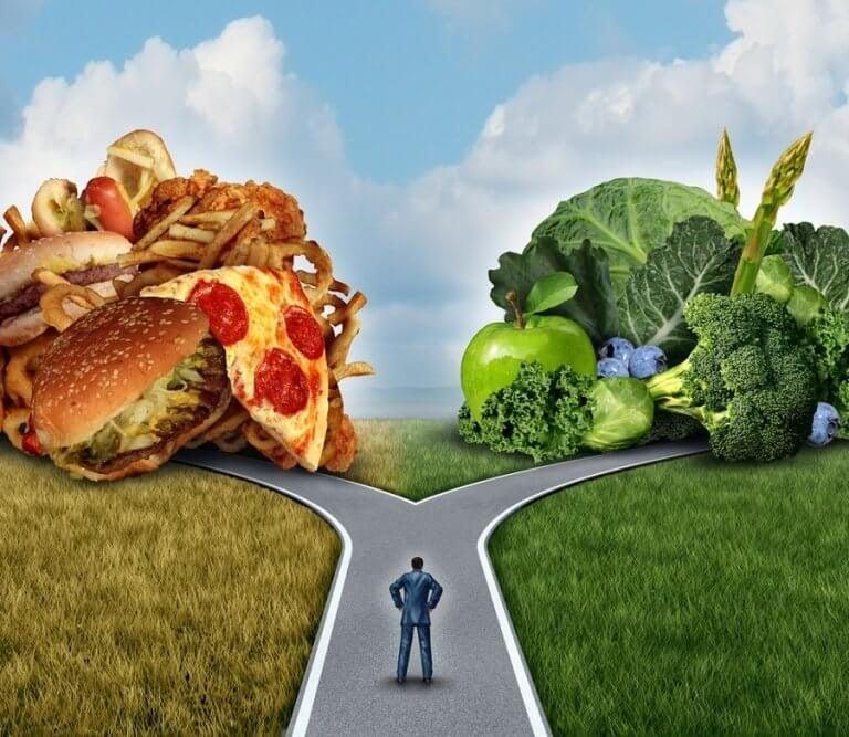 悪玉コレステロールを減らし善玉コレステロールを増やす7つのアドバイス