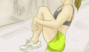 絶対に気に入る! 最新の腹筋運動