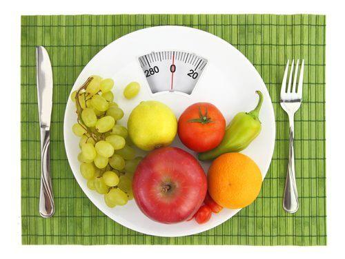 体重を増やさない!夕食におすすめの6つの食品